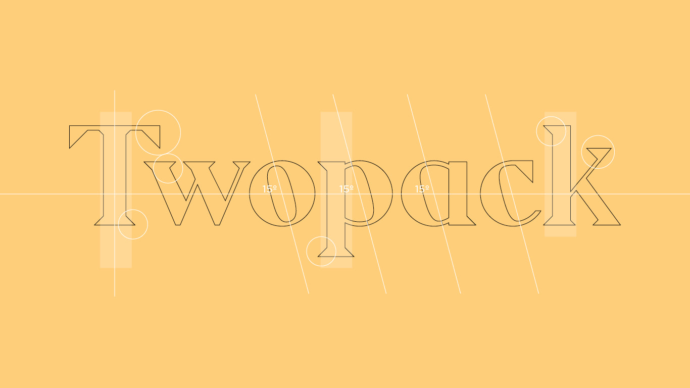 Twopack Kitchen by Miguel Guedes Ramos