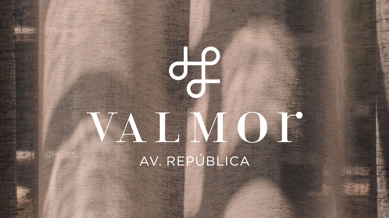 Dear Lisbon Valmor by Miguel Guedes Ramos